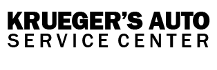 Kruegers Auto Service Center